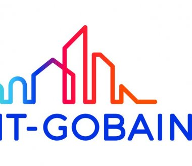 Saint-Gobain : Morgan Stanley est fan