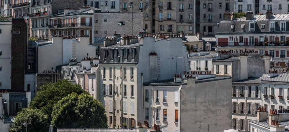 Attention aux secousses sur les taux immobiliers en 2019