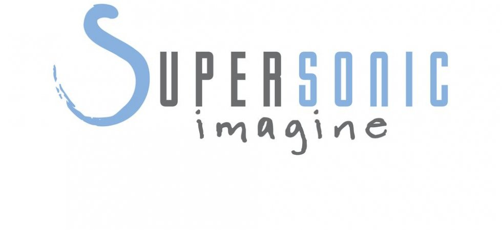 SuperSonic Imagine s'envole encore !