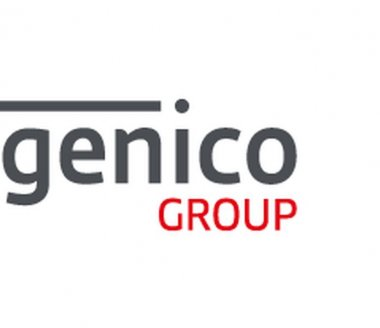 Ingenico confirme ses objectifs 2020