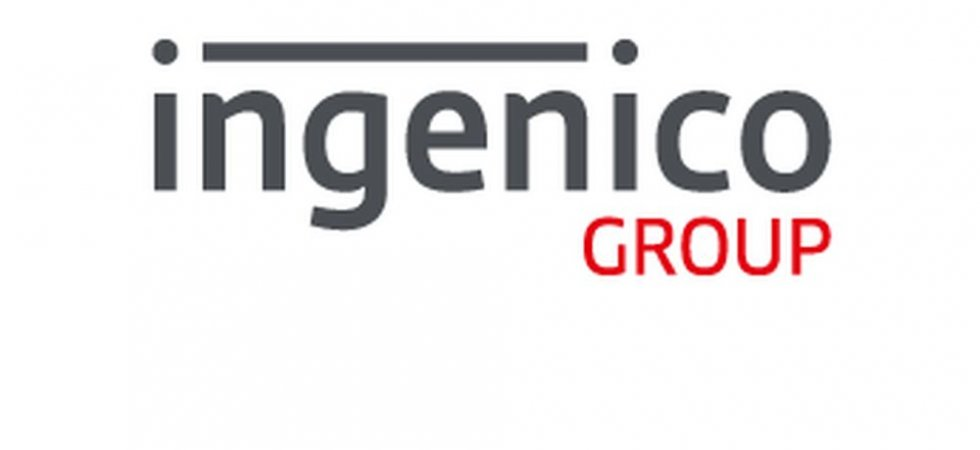 Ingenico s'associe à CaixaBank et Global Payments