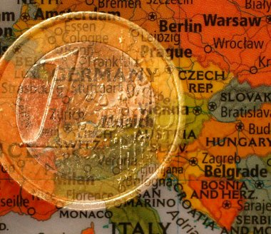 Econocom Group : Kabouter Management au-dessous des 5% de capital