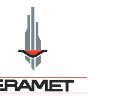 Eramet : levée des conditions d'OPA sur Mineral Deposits
