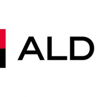 "ALD Automotive va expérimenter ""MOBILITY AS A SERVICE"" avec Maas Global en Finlande"