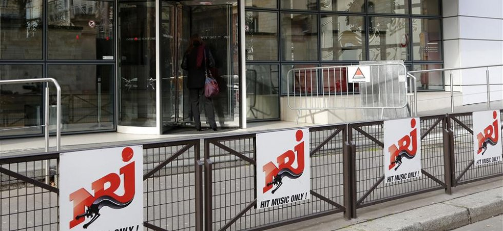 NRJ Group : mauvaises ondes ?