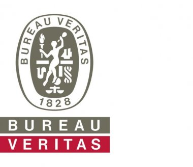 Bureau Veritas : 25 résidences Citadines et The Crest Collection labellisées