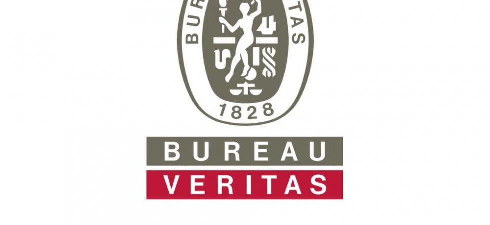 Bureau Veritas : acquisition d'un laboratoire dédié à l'automobile au Japon