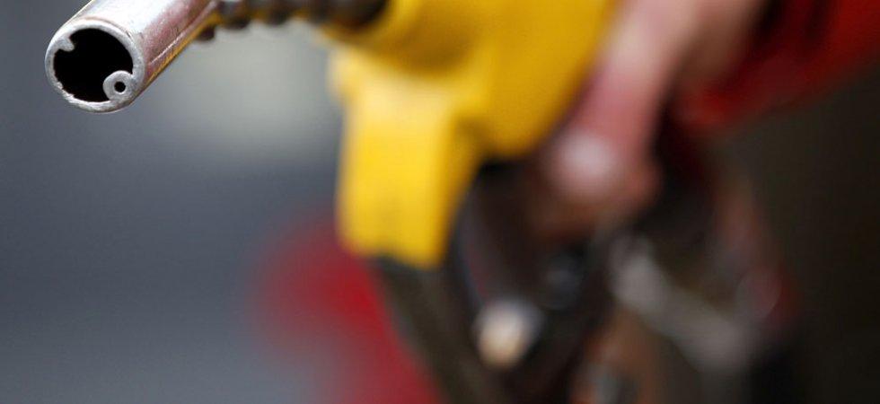 Taxe sur les carburants : mauvaise nouvelle pour les agriculteurs, les chauffeurs et les routiers