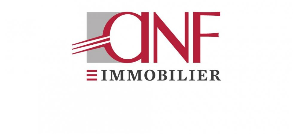 ANF Immobilier confirme son objectif 2017