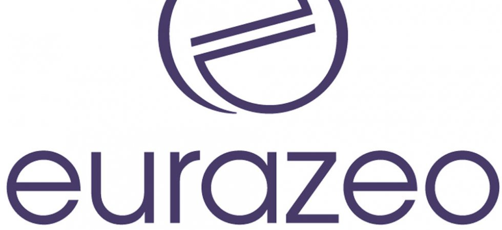 Tikehau Capital lance la cession de 4,45% du capital Eurazeo