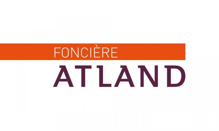 """Résultat de recherche d'images pour """"fonciere atland"""""""