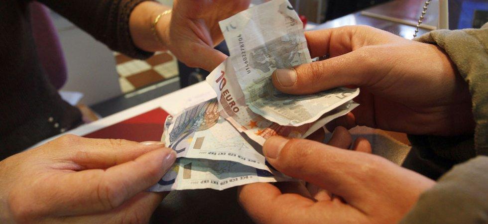 Domiciliation Bancaire Du Nouveau Pour Les Emprunteurs Immobiliers