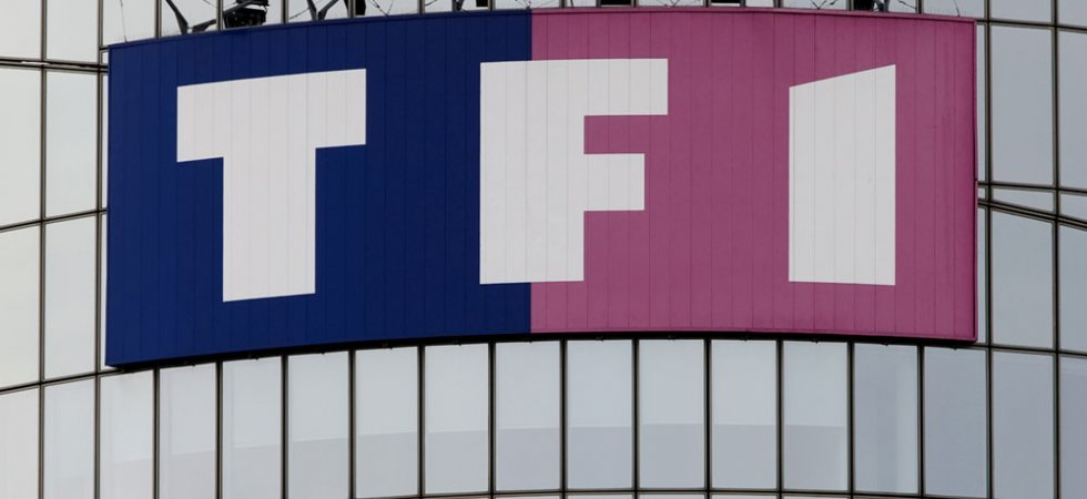 TF1 : Channel 4 rejoint l'alliance EBX