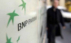Apple Pay accessible aux clients de BNP Paribas et Hello bank!
