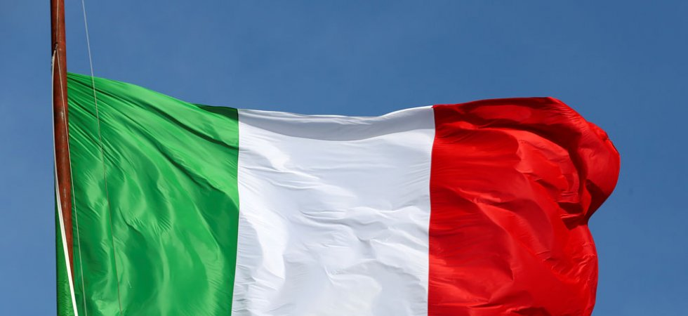 Italie / Eco : le secteur manufacturier progresse encore significativement