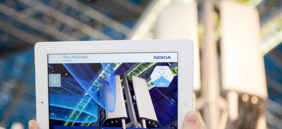 BofA ML encense Nokia et coule Ericsson