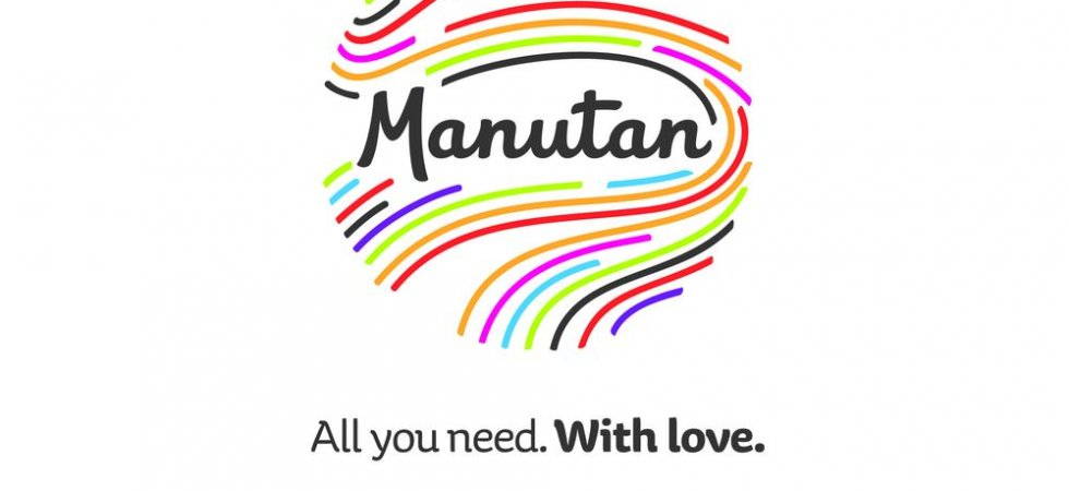 Manutan : sous tension