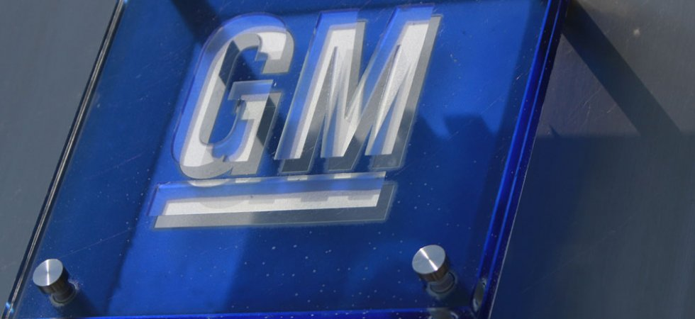 General Motors, un meilleur plan que Tesla ?