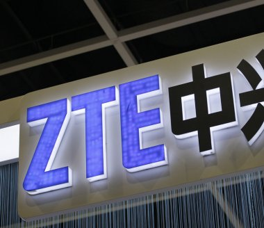 Commerce : enfin un accord entre Donald Trump et ZTE ?