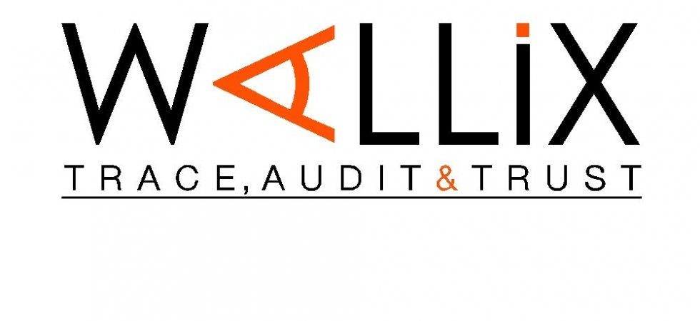 Wallix Group lance une augmentation de capital de 32 ME