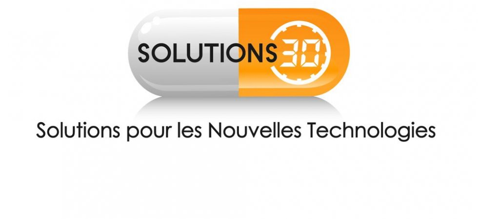 Solutions 30 : franchit le cap des 10 millions d'interventions
