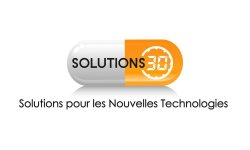 Solutions 30 : Muddy Waters ne lâche rien, le titre chute encore