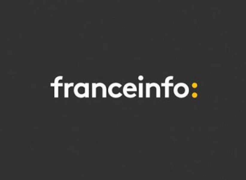 4. franceinfo