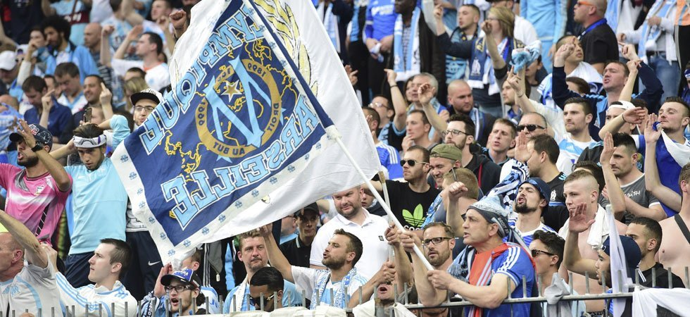 Fair-play financier : l'OM sous la menace