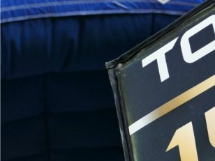 Top 14 (J20) : Revivez le multiplex