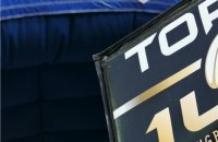 Top 14 (J7) : Les compos du week-end
