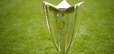 Coupes d'Europe : Le programme complet des phases finales