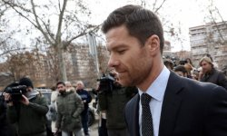 Real Sociedad : Xabi Alonso prolonge son contrat