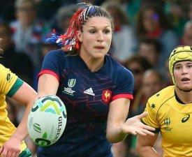 Calendrier Coupe Du Monde Féminine 2022 Coupe du monde feminine   Rugby actualité et classement Coupe du