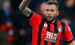 Bournemouth : Plus de genou à terre