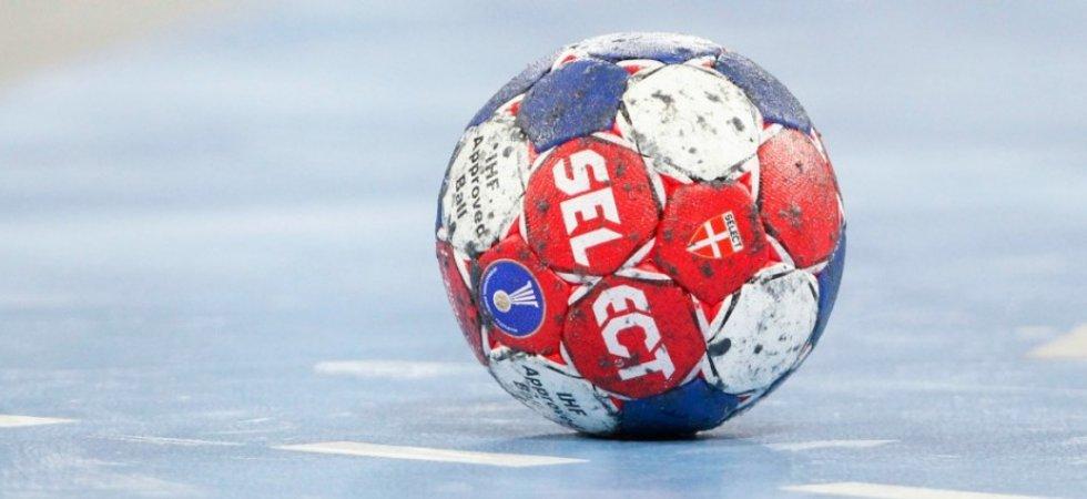 Handball Jo 2021