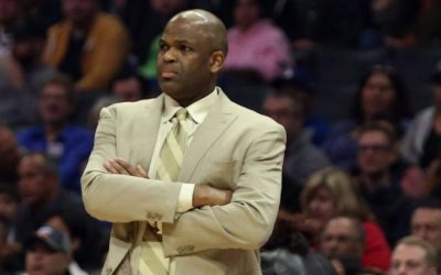 NBA - Indiana : McMillan fidèle aux Pacers
