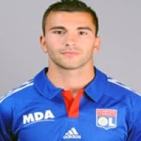 logo Anthony Lopes