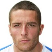 logo Conor Washington