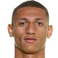 logo Richarlison