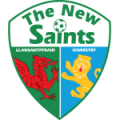 logo The New Saints