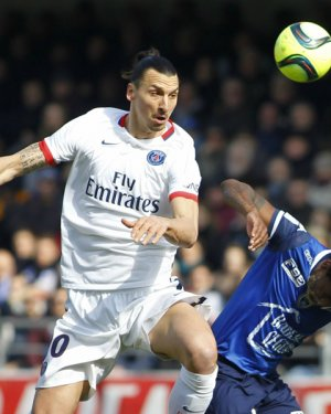 Les dix plus grandes humiliations en Ligue 1