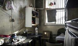 La CEDH appelle Paris à l'action contre la surpopulation carcérale