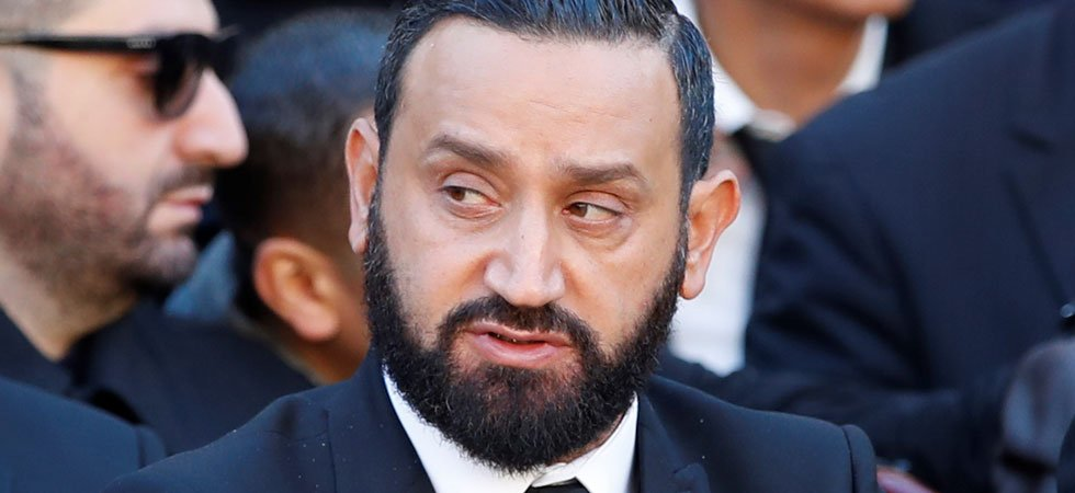 TPMP : le CSA menace Hanouna de décaler l'émission