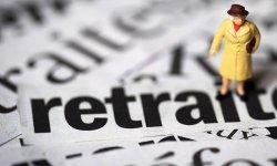 Réforme des retraites : que contient le rapport Delevoye ?