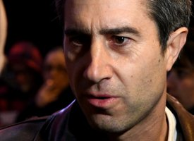 "BEST-OF POLITIQUE. À qui François Ruffin veut-il donner ""un uppercut moral"" ?"