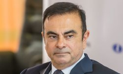 Carlos Ghosn se tourne vers Hollywood ?