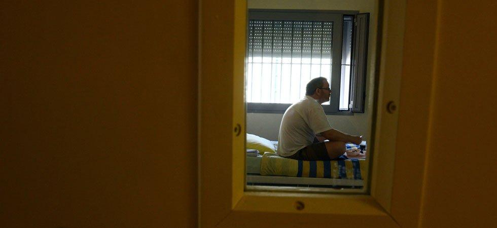 """Psychiatrie : un rapport dénonce la prise en charge """"catastrophique"""" des patients"""