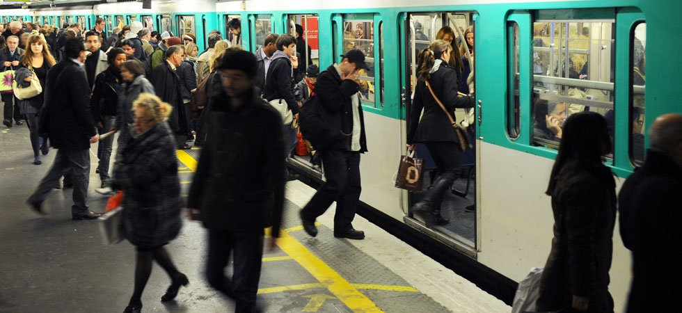 Beautiful Metro Chalon Sur Saone Photos - Joshkrajcik.us ...
