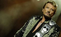 Claude François/Johnny Hallyday : la surprenante confidence de Michel Drucker