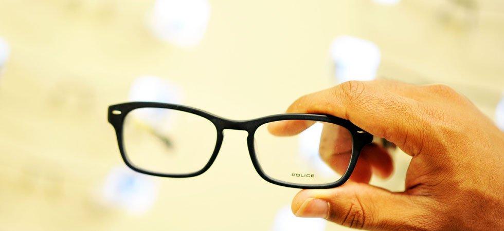 Certaines lunettes devraient bientôt être remboursées à 100 % e2660f433e1f
